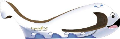 Imperial Cat 01019BE Cat Claws Inc. DBA Imperial Cat