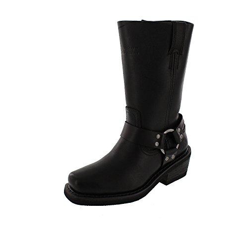 , La Taille Chaussures: 38 Eur