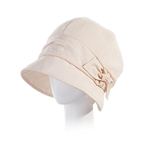 Korean version of the beret in summer/Collapsible Sun Hat/Outdoor holiday bucket Hat-B