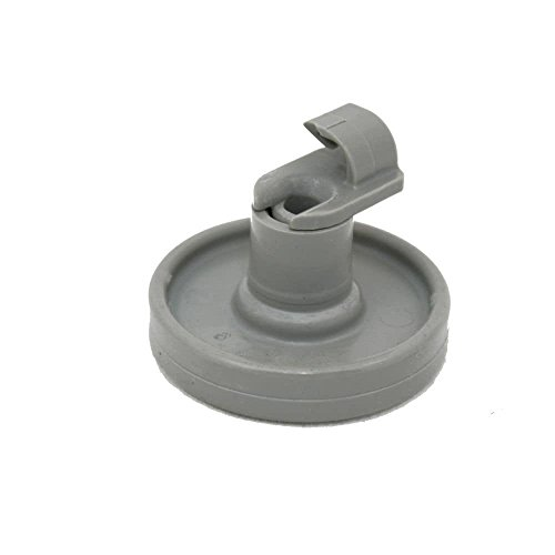Maytag W99003149 Dishwasher Dishrack Wheel Genuine Original Equipment Manufacturer (OEM) part for Maytag by Maytag
