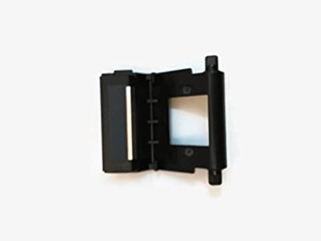 For HP LaserJet 5000 5100 NEW Tray 1 RF5-2400 Separation Pad