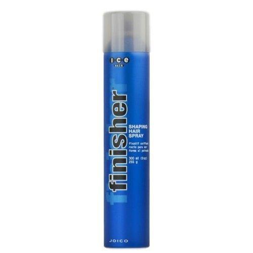 Joico Ice Finisher Spray 9oz - Finisher Joico Ice