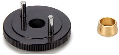 (Losi B3312 Flywheel & Collet: 10-T)