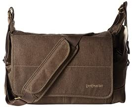 Hazelnut Brown Promaster Cityscape 140 Courier Bag