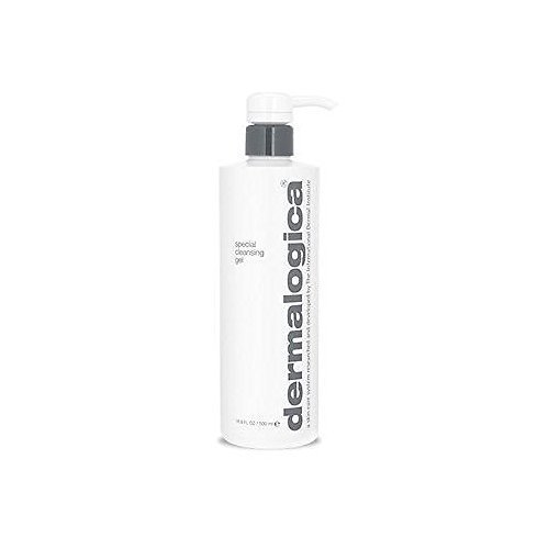 Dermalogica Special Cleansing Gel, 16.9 Oz Fast Shipping