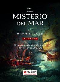 El misterio del mar par Stoker