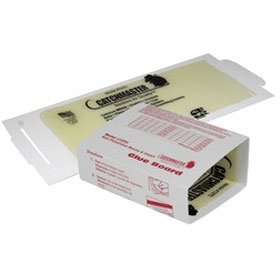 (Catchmaster 72MB Glueboards QTY 12 Glueboards 602534 by Catchmaster)