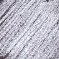 Lápis Pastel Seco Gioconda Koh-I-Noor Avulso Zinc White 01