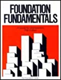 Foundation Fundamentals : A Guide for Grantseekers, , 0879545437