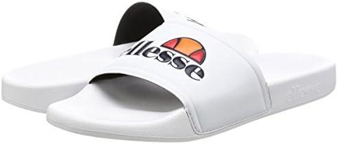 サンダル VSA001