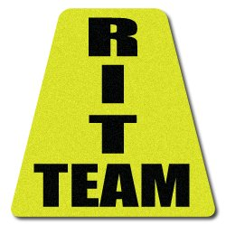 firefighter-helmet-tetrahedron-fire-helmet-stickers-rit-team-rapid-intervention-team-tetrahedron