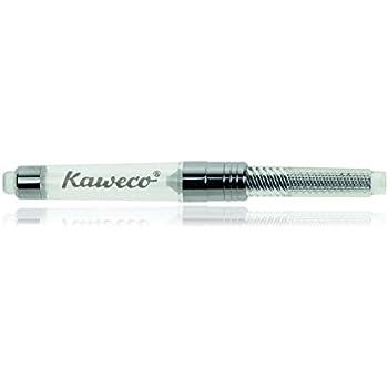 Kaweco Converter Deluxe silver