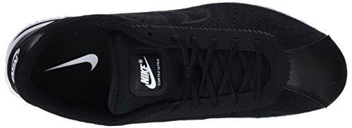 Nike 003 Deporte Moire Ultra Blanco 918207 Multicolor Zapatillas Adulto Cortez Unisex 4OqRT