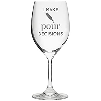 I 39 m not slurring my words i 39 m speaking in for Cute quotes for wine glasses