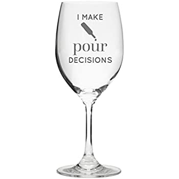 Funny Wine Glass Sayings | www.pixshark.com - Images ...