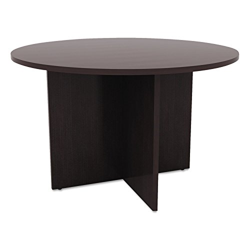 va7142es valencia round conference table