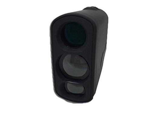 Eagle Shot Golf & Hunting Digital Rangefinder, Accurate up to 450 Yards by Eagle Shot Golf (Image #4)