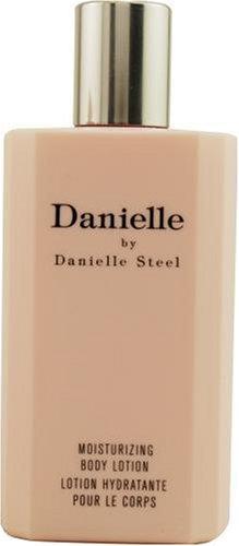 Danielle Steel Lotion 6 8 Ounce Bottle
