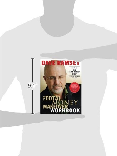 The-Total-Money-Makeover-Workbook