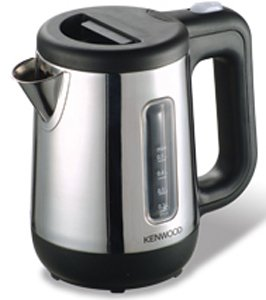 kenwood 800w 0 5 litre travel kettle. Black Bedroom Furniture Sets. Home Design Ideas