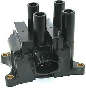 2001 ford focus ignition coil