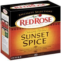 red-rose-tea-sunset-spice-40-count