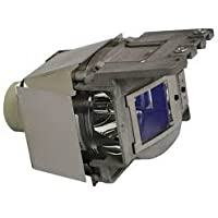 Infocus IN119HDx Assembly Lamp with Projector Bulb Inside