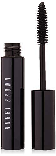 Bobbi Brown Everything Mascara – Black 5ml 0.17oz