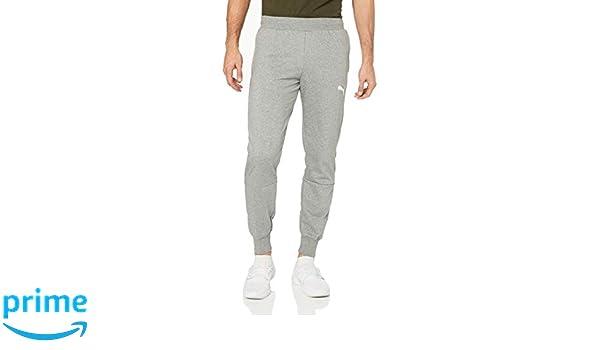 Men's Modern Pants | Gap