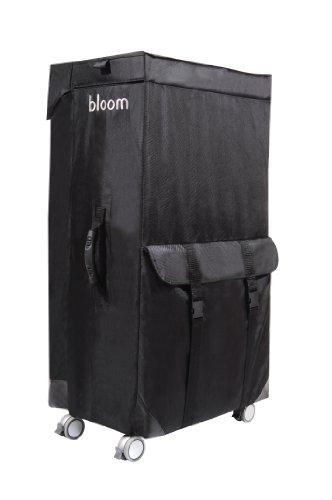 Almacenamiento de cuna Bloom para Alma Mini