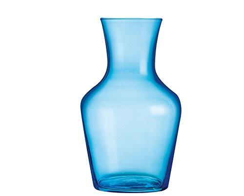 Arcoroc Carafon Vin decanter 500ml, 1 Piece C0197