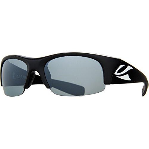 Polarized Sunglasses Kaenon Hard Black Men's Sport Kore qFWBIwH