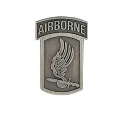 EagleEmblems Army 173rd Airborne Division Lapel Pin (1
