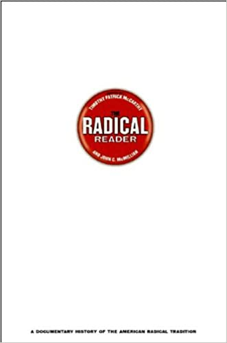 The radical reader a documentary history of the american radical the radical reader a documentary history of the american radical tradition 1st edition fandeluxe