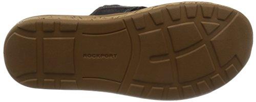 Sandalia Rockport V83051 V83051 Sandalia Rockport ZPqpwX