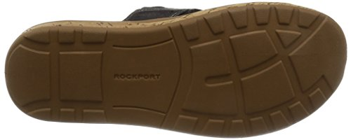 SANDALIA ROCKPORT - V83051-T38-1/2