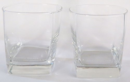 johnnie-walker-keep-walking-scotch-whiskey-glasses-set-of-2