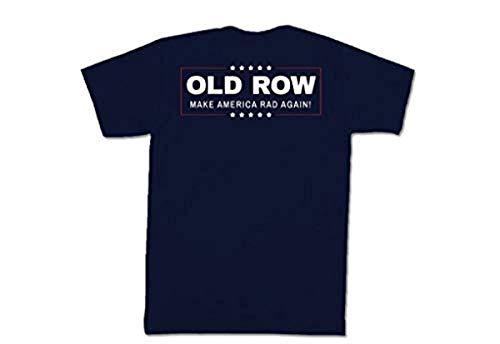 old row - 3