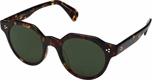Eyeglasses SKAGA SK 2563 VAXHOLM 304 OLIVE GREEN