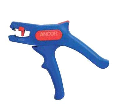24-12 AWG Ancor 702030 Automatic Wire Stripper