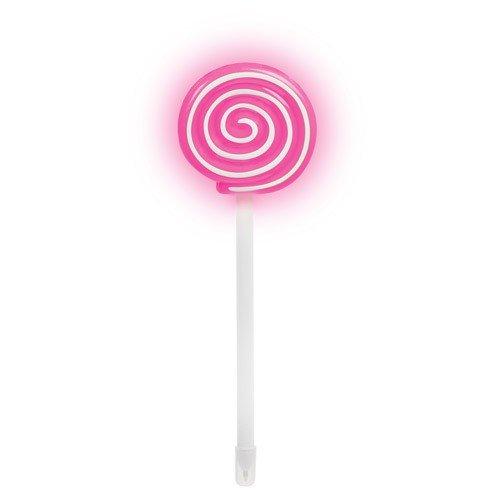 Light Up Lollipop