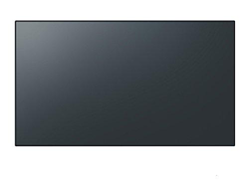 Panasonic TH-65LFE8U 65'' 1080p Full HD LED-Backlit LCD Flat Panel Display, -