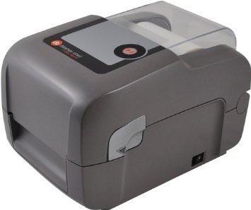 Datamax-ONeil EB3-00-1J005B00