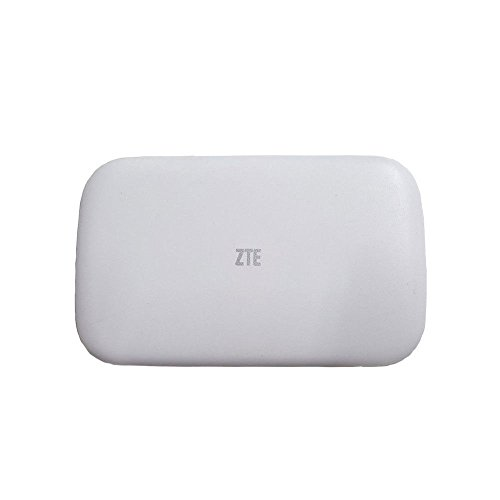 ZTE-MF64-Carrier-Unlock-21mbps-3G-WiFi-Hotspot-3G-in-USA-and-Latin-America