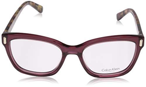 Sonnenbrille Calvin ck8535 Klein Marron brown FR1xU1q5w