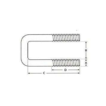 2,4mm Ks/_Tools TITANplus Schlitz-Schraubendreher 151mm 96 965.0910