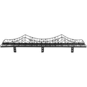 Bridge Shelf - 2