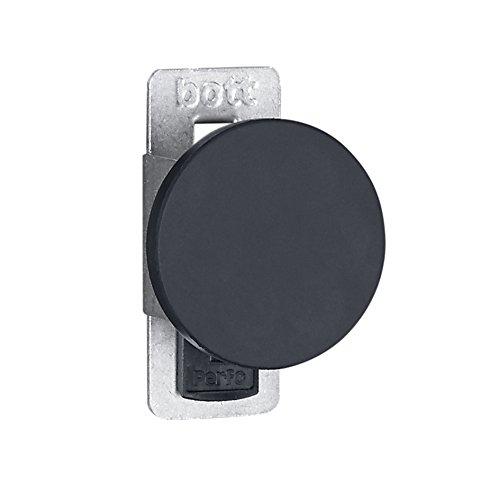 Mm spezial - Perfo-magné tica titular'40 mm, paquete de 2' paquete de 2 14022035