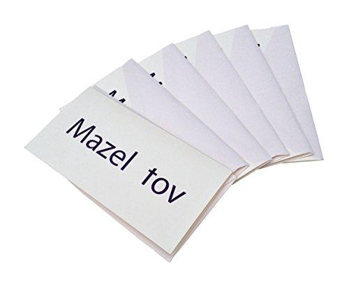 Mazel Tov Bar - 6