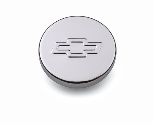 Proform 141-630 Push-In Oil Filler Cap